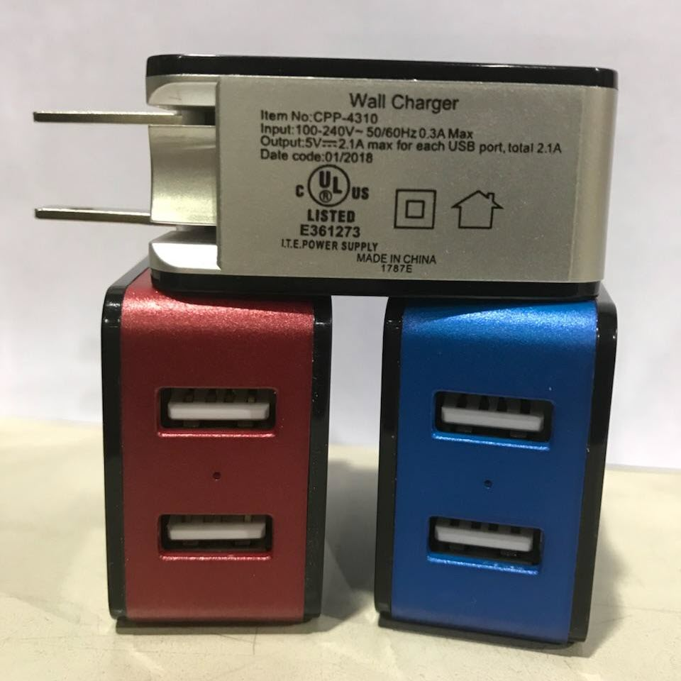 Dual Phone Wall Charger (C).jpg