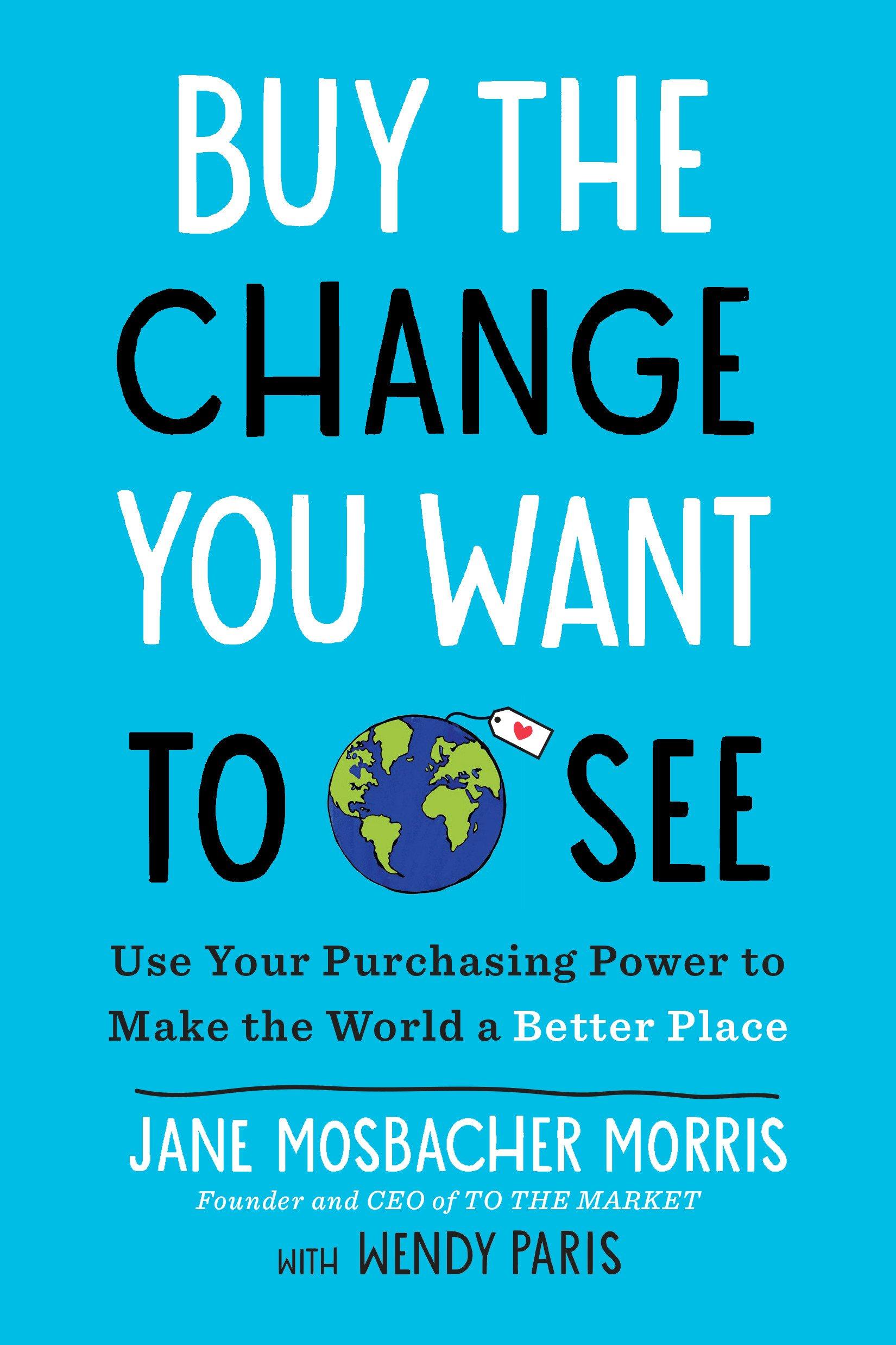 Buy the Change cover.jpg
