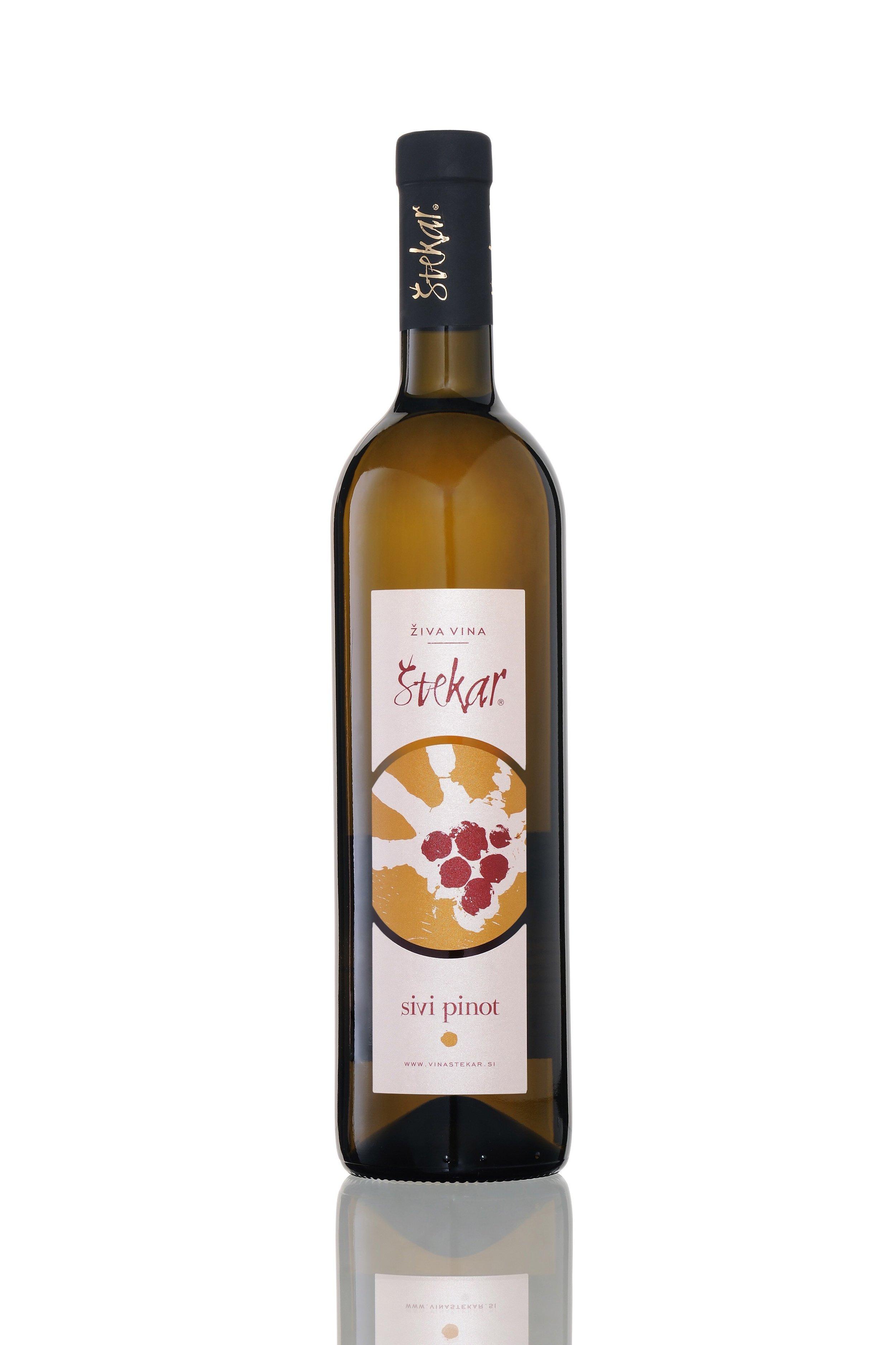 Stekar Sivi Pinot.jpg