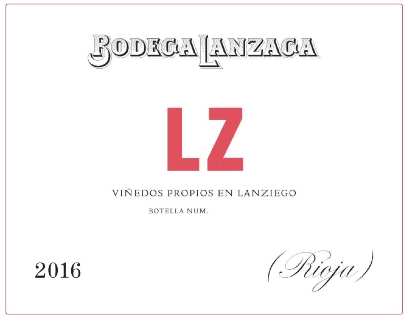 new LZ.jpg