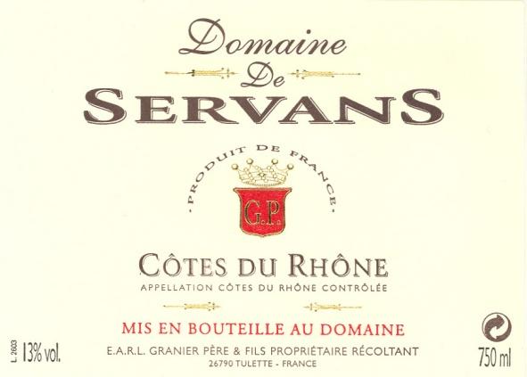 Domaine_de_Servans_-_Cotes_du_Rhone_-_Rouge_591w.jpg