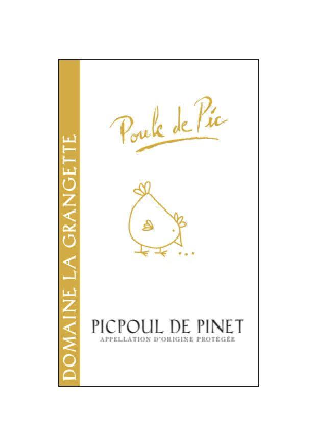 Grangette Picpoul de Pinet.jpg