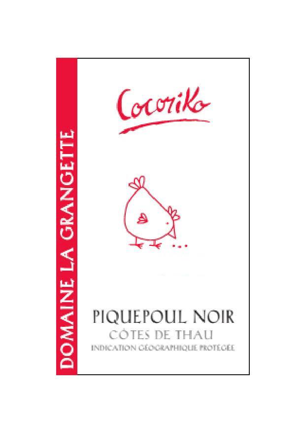 Grangette Piquepoul Noir Cocoriko.jpg