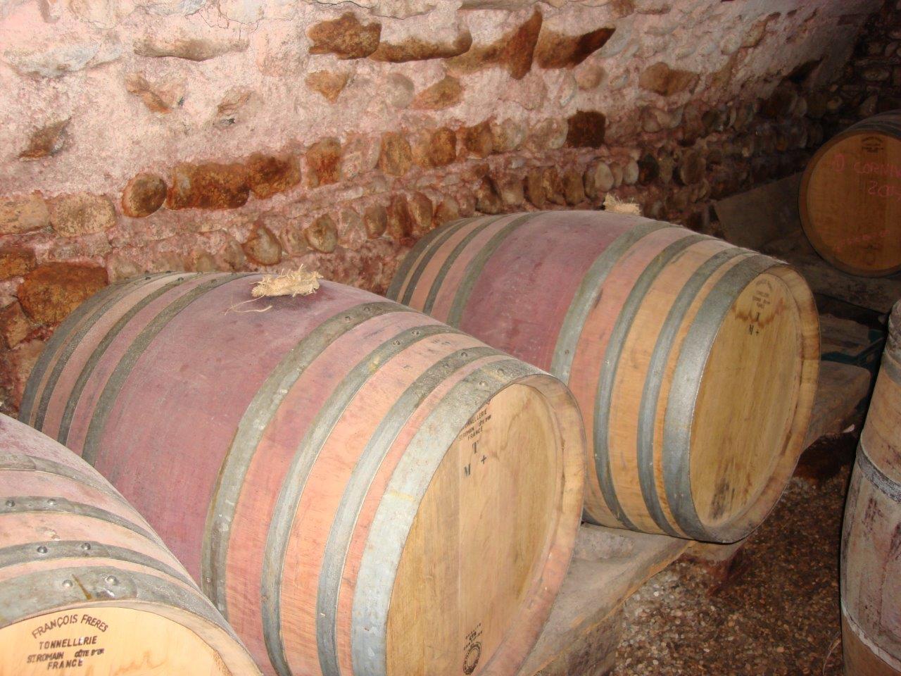 Despesse Barrell Room.jpg