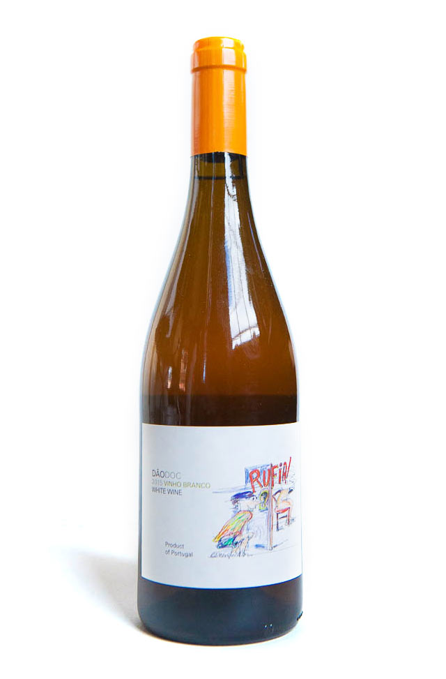 boavista-rufia-orange-btl.jpg