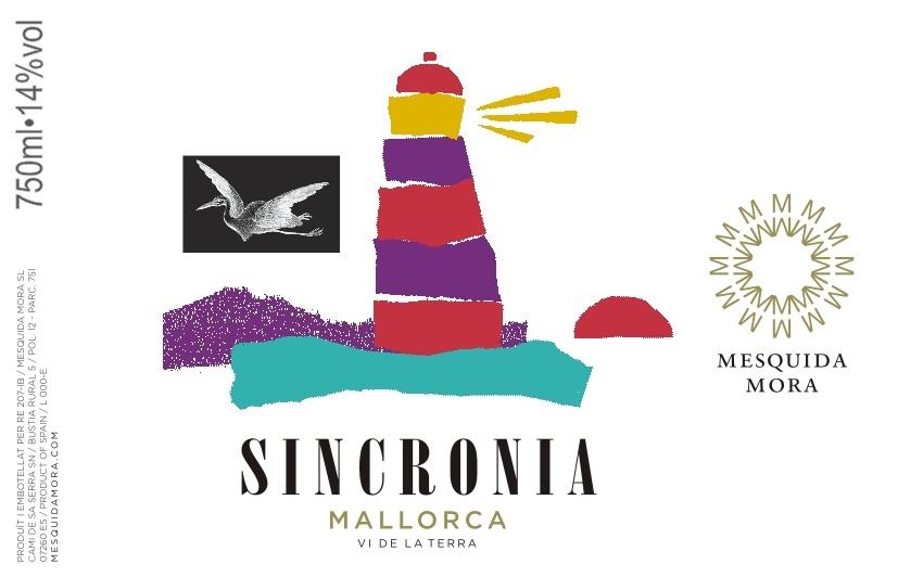 Sincronia Negre Front.jpg