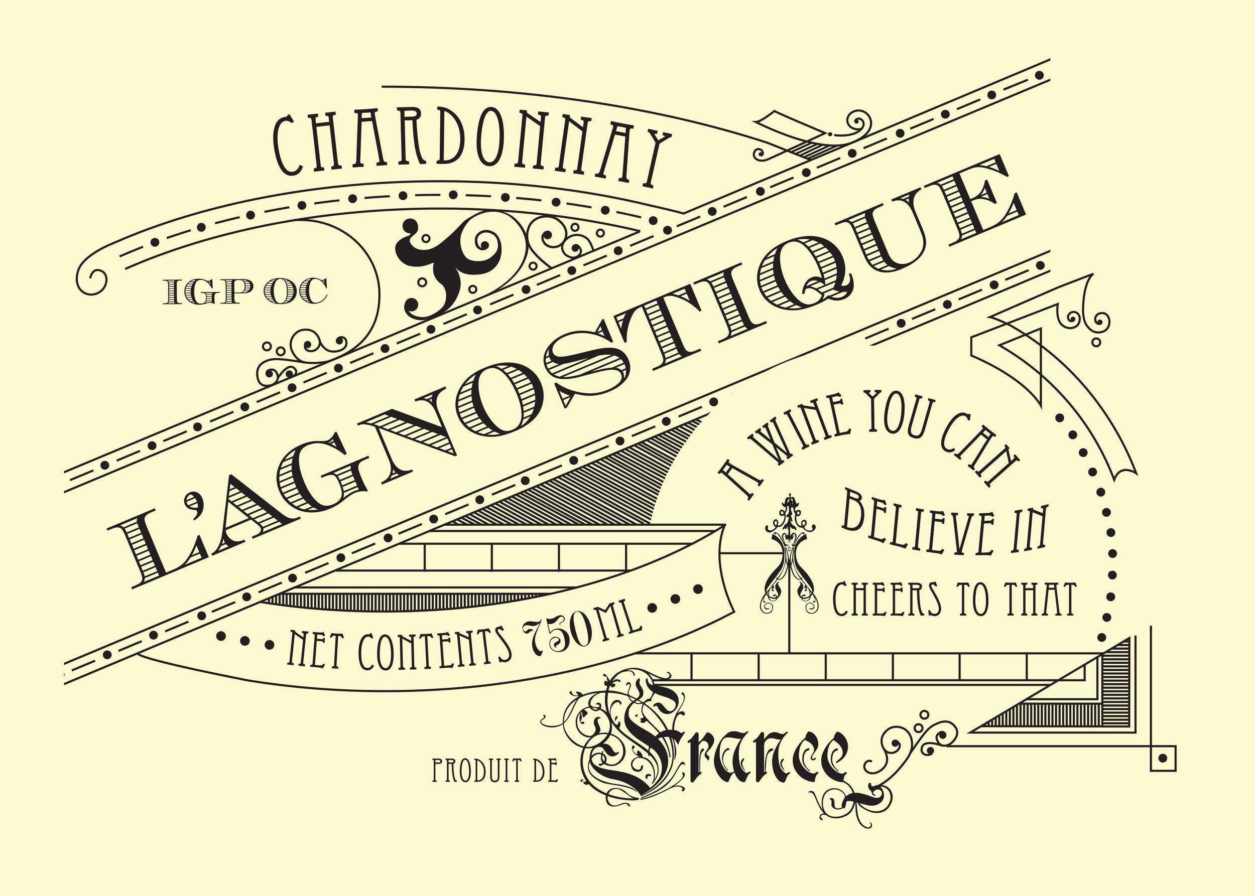Lagnostique_Chard_back.jpg