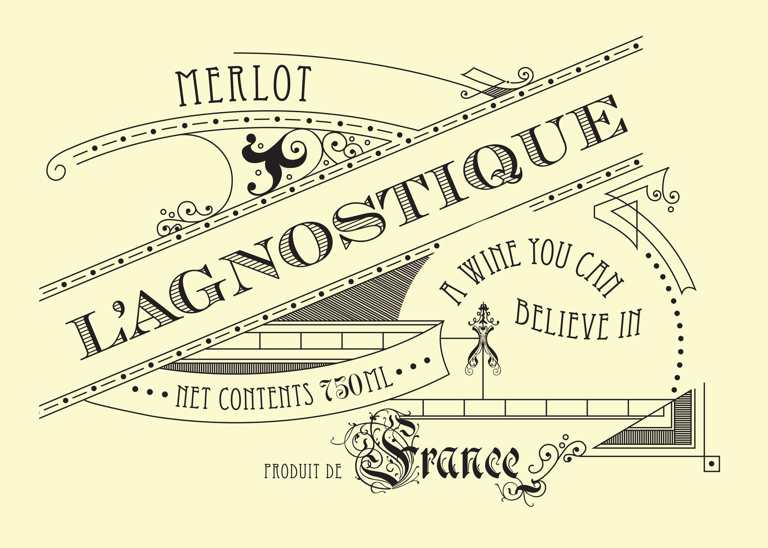 Lagnostique_Merlot_back.jpg