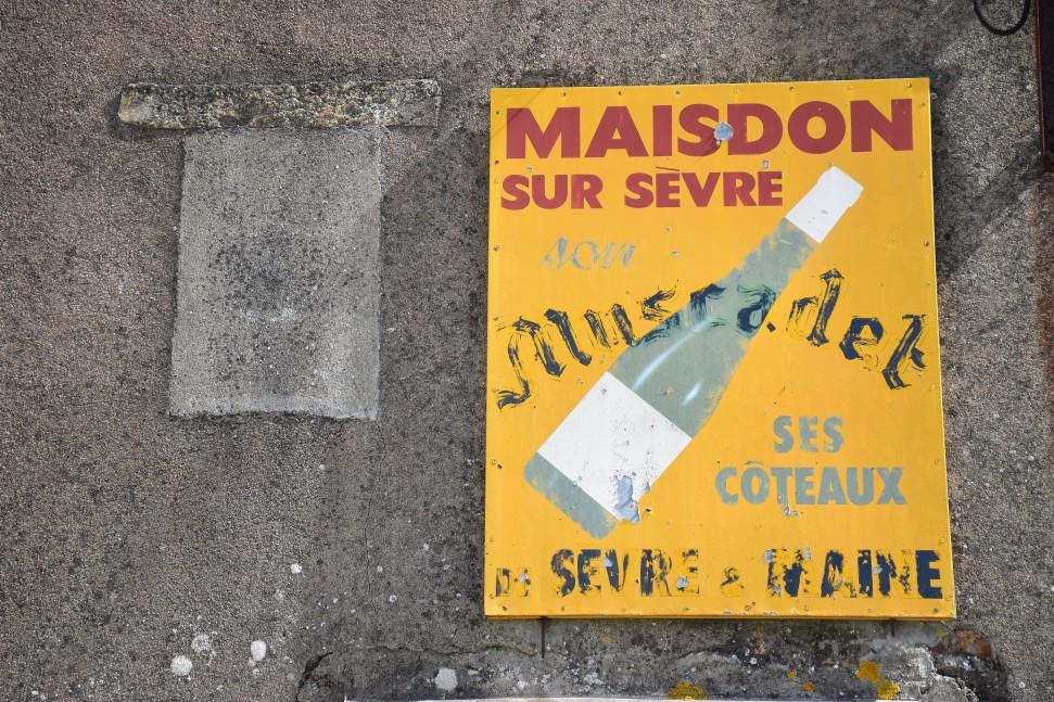 Maisdon-sur-sevre-e1466188388446.jpg