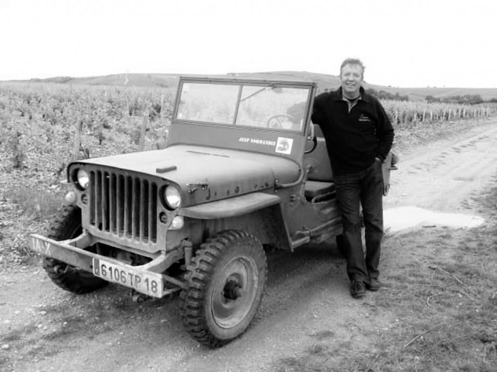 Thierry-Jeep-e1466629589124.jpg