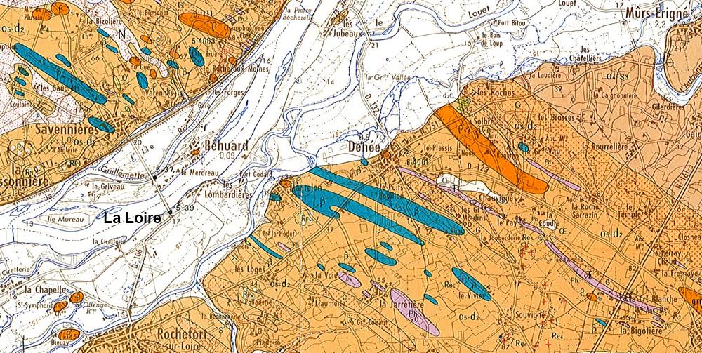 carte-geologique.jpg