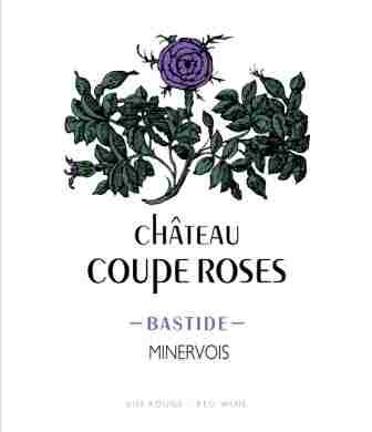 coupe_roses_bastide.jpg