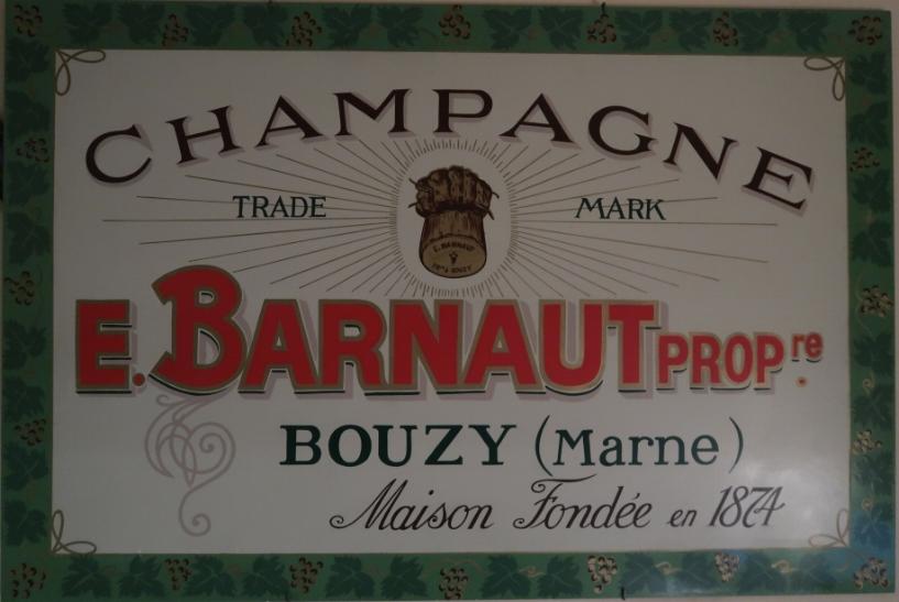 Barnaut-sign-smaller.jpg