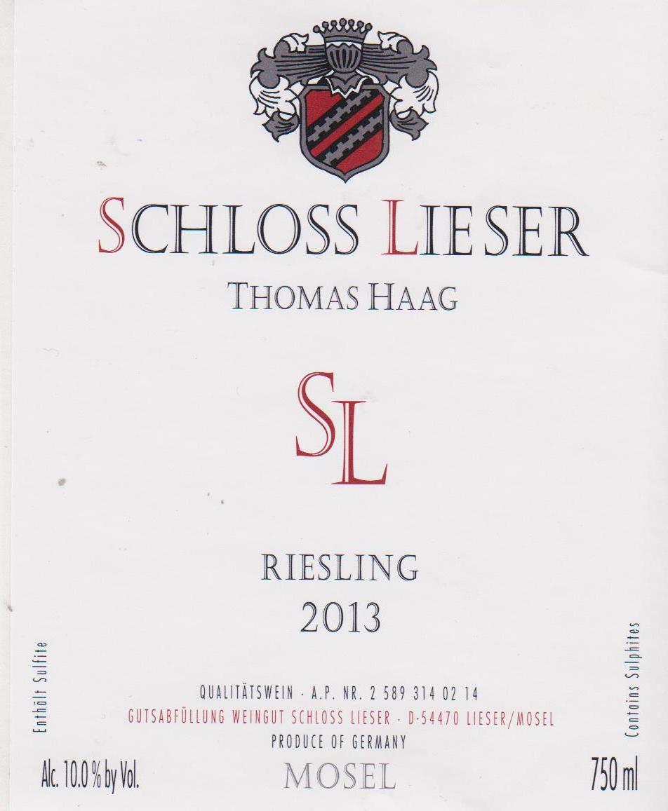 Schloss Lieser 2013 Estate.jpg