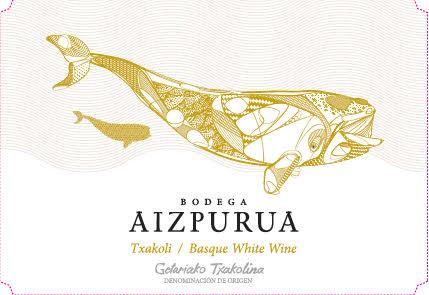 Aizpurua 2017 new label.jpg