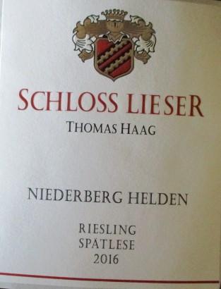 Schloss Lieser NH Spatlese.JPG