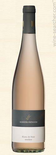 schafer-frohlich-blanc-de-noir-nahe-germany-10491301.jpg