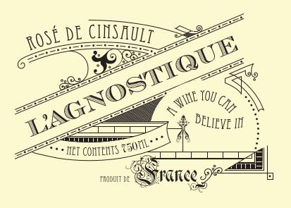 LAgnostique_Rose_back.jpg