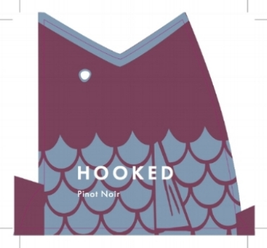 "- Hooked Pinot Noir, 2015Planted in 100% Granite soil in the Ortenau sub-region of Baden, Germany. Its intense black plum and dark cherry perfume with bitter chocolate notes shows amazing depth for an entry level Pinot Noir. Forest floor, smoked nuts and a mélange of pure fruit components add to the complexity. The velvet texture and richness on the palate form a veneer of dark fruit flavors giving the wine breadth and opulence. The alcohol of 14% is beautifully integrated. Even after being open for three days the wine still shows freshness with interest. A truly great value for entry level Pinot Noir.""Sourced primarily from calcareous soils in Rheinhessen's Spiegelberg vineyards, this dry Riesling offers surprising elegance for such a reasonably priced wine. There's a mineral richness to the palate that lends an expansive feel to plump white-peach and tangerine flavors. The finish wraps up with precision. 90 Points. Best Buy"" – Wine Enthusiast (6/1/18)"