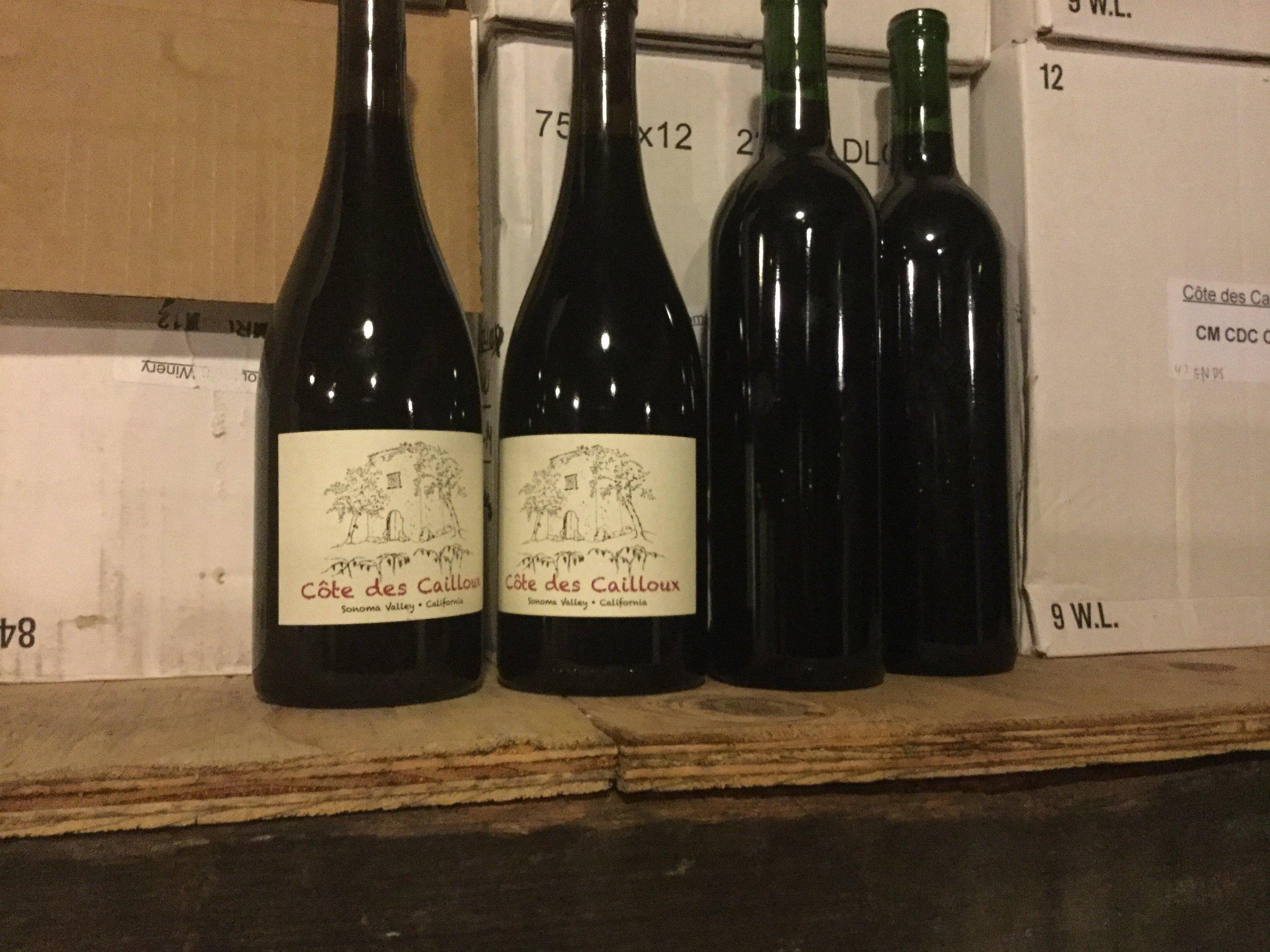 Cote des Cailloux Bottles.jpg