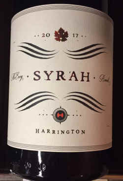 Harrington_Martin-County_McEvoy-Ranch-Syrah.jpg