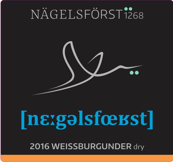 2016 Nägelsförst Weiss.jpg