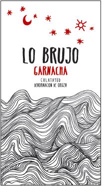 Lo Brujo Garnacha NEW Front.png