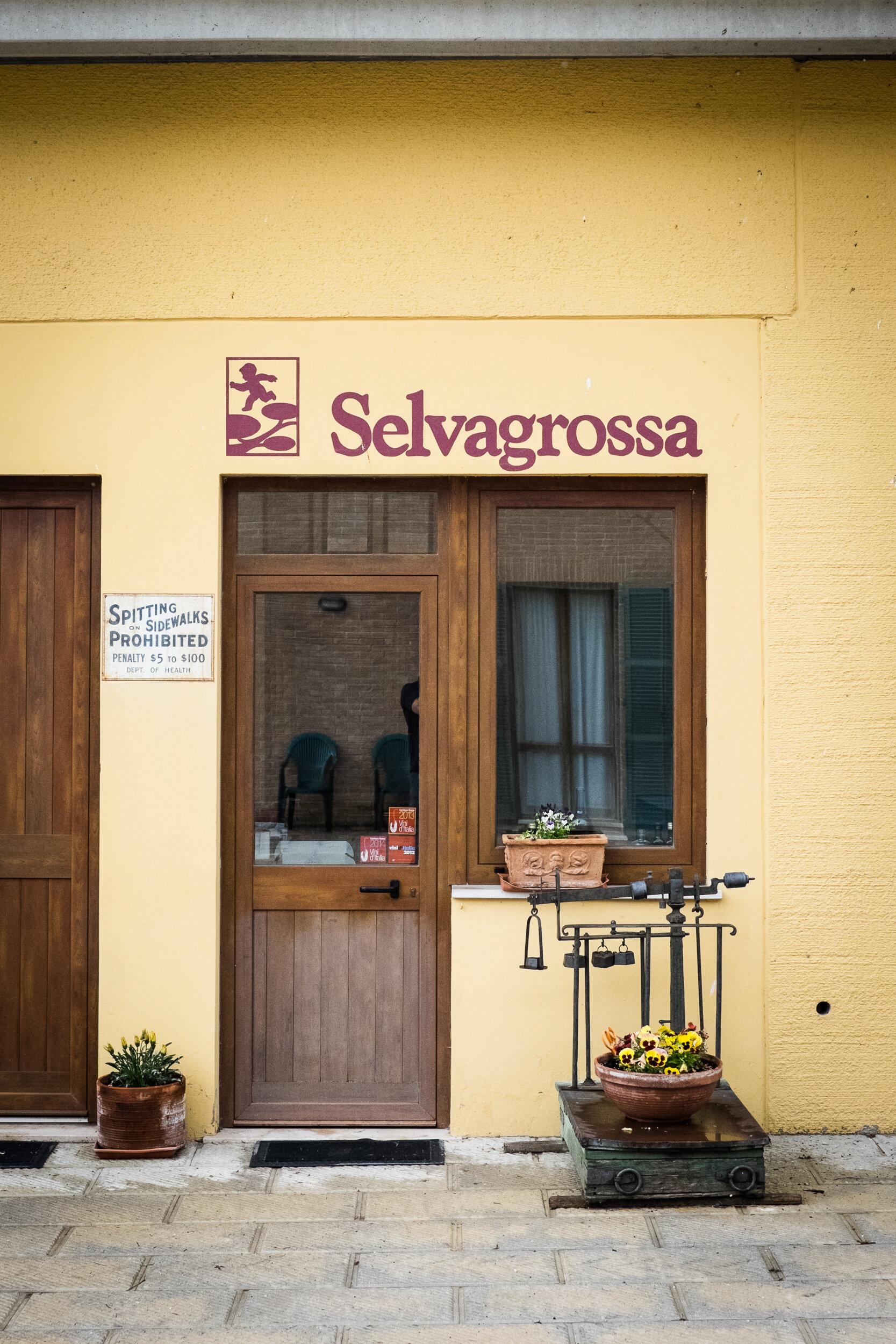 2-Selvagrossa GALDONES PHOTOGRAPHY-3810.jpg