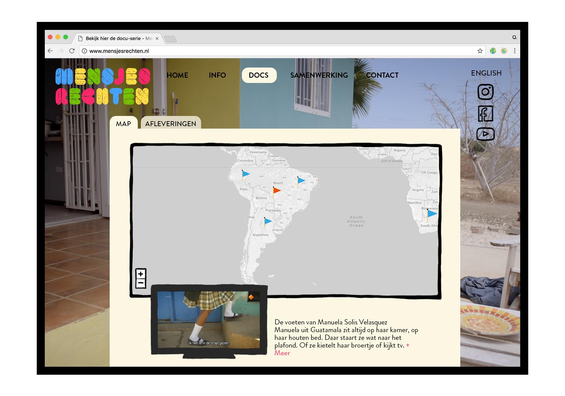 mensjes_map.png