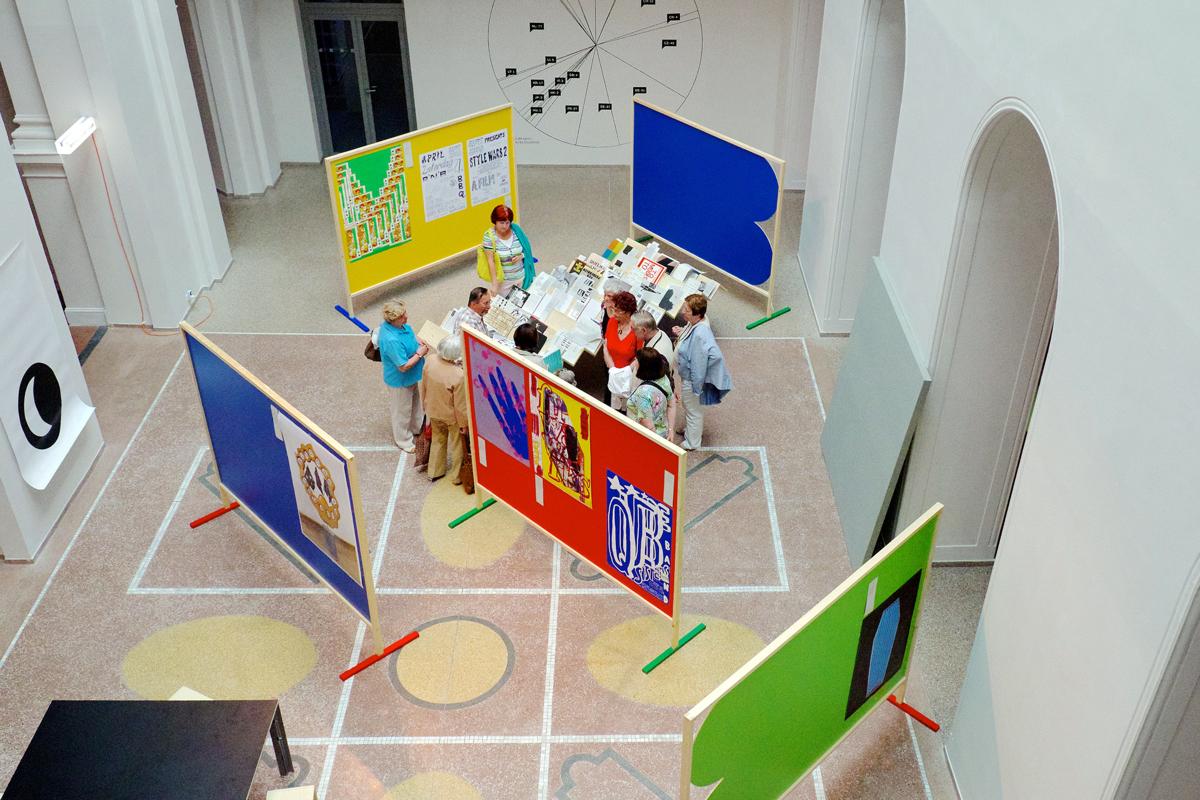 BB_International-exhibition_09-web.jpg