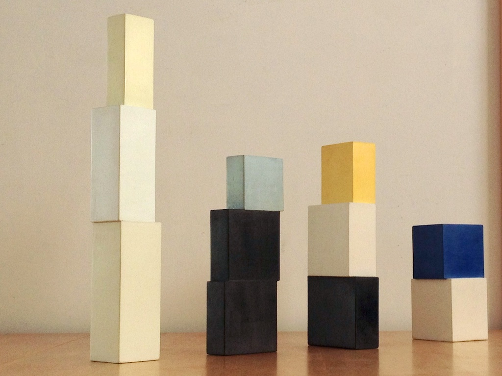 Blocks(group)