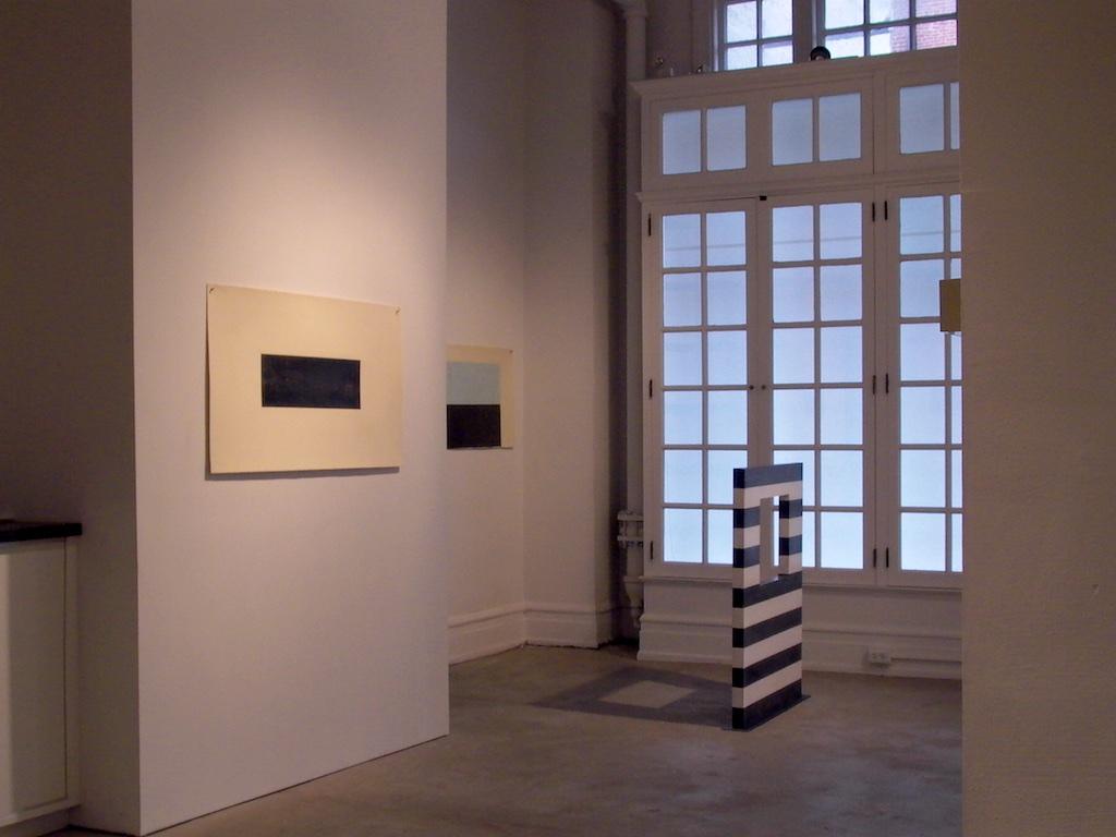 Gallery Joe Philadelphia PA