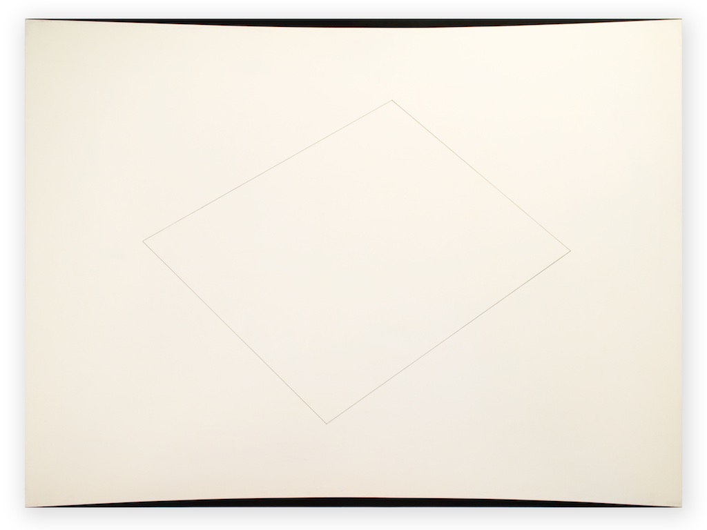 Wall Drawing(white)#5; 36%22 x 48%22.jpg