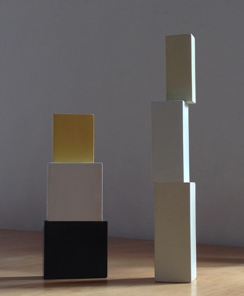 Blocks Group