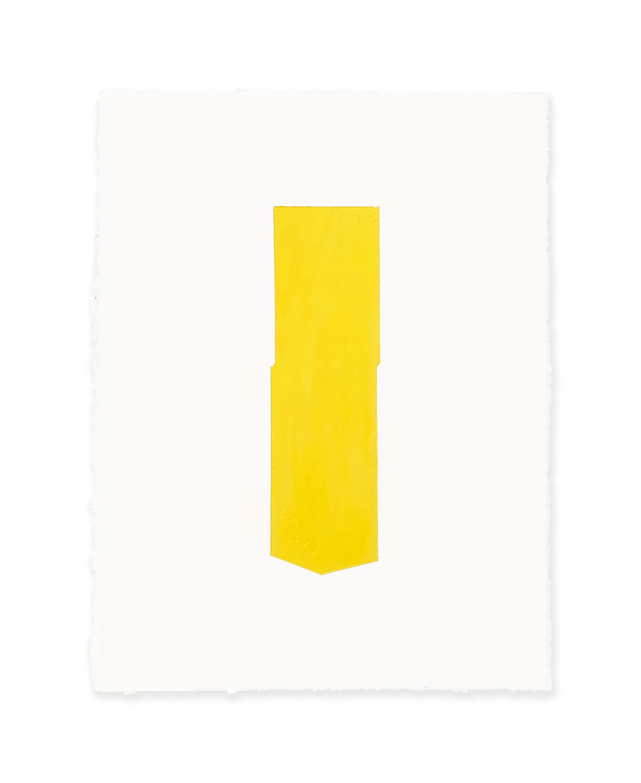 White w/yellow 2