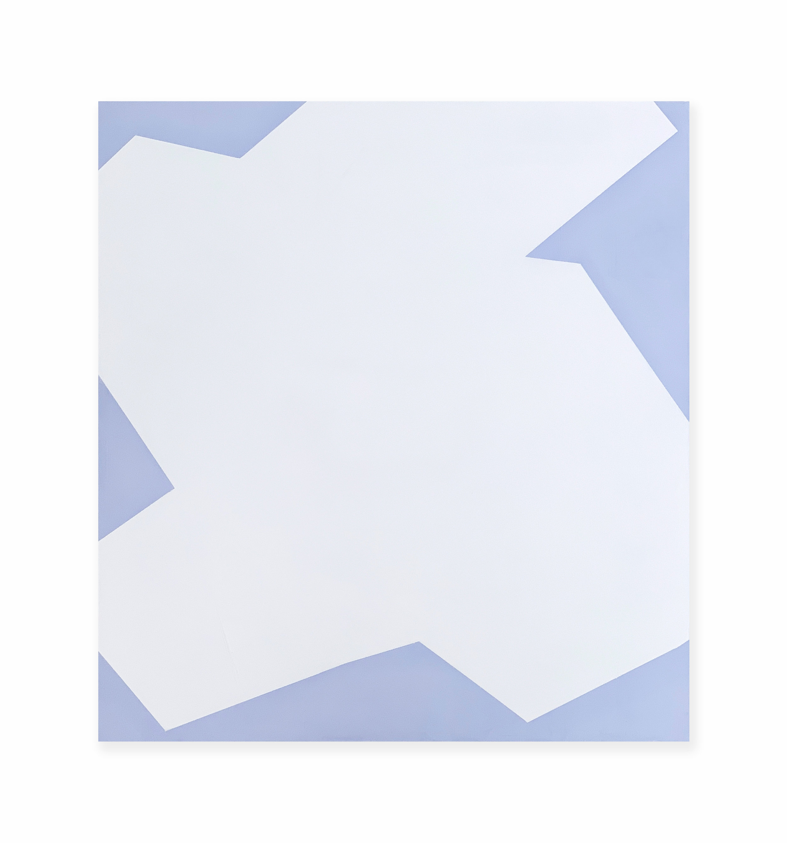 Shade Blue 2