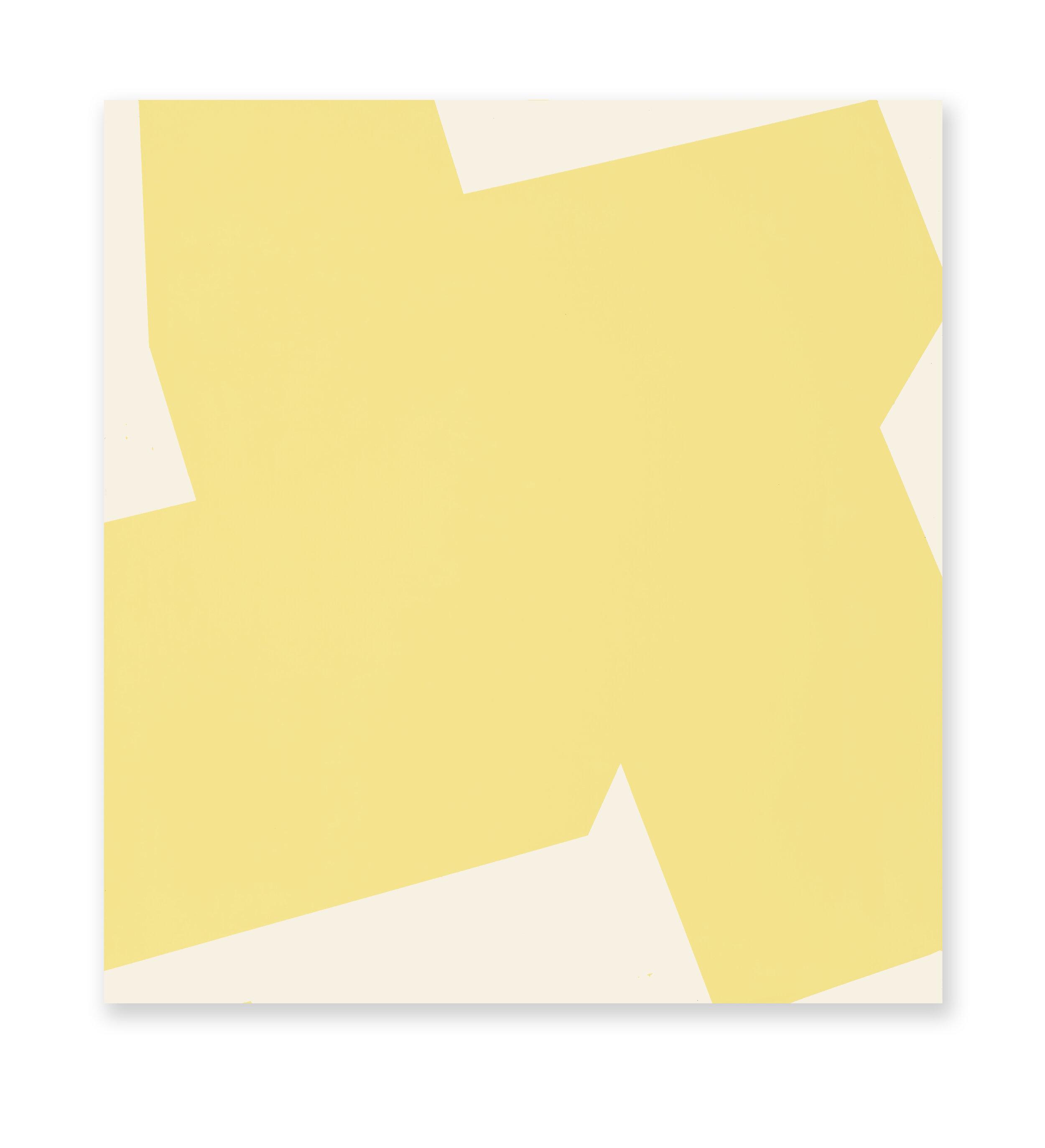 Shade Yellow 3