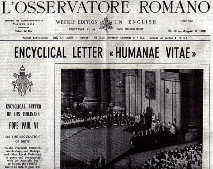 Humanae-Vitae photo.jpg
