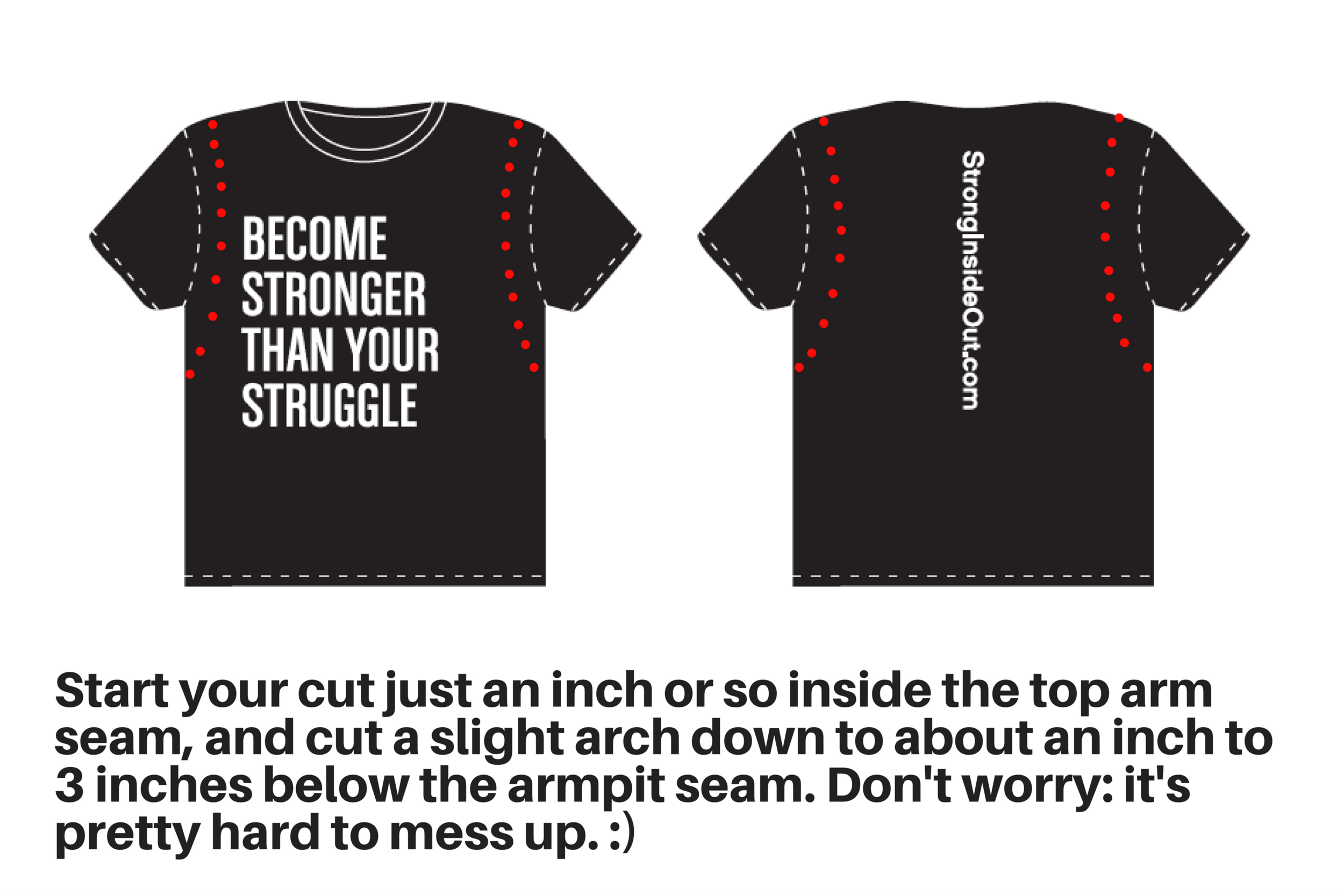 shirt to tank cutting instructions.png