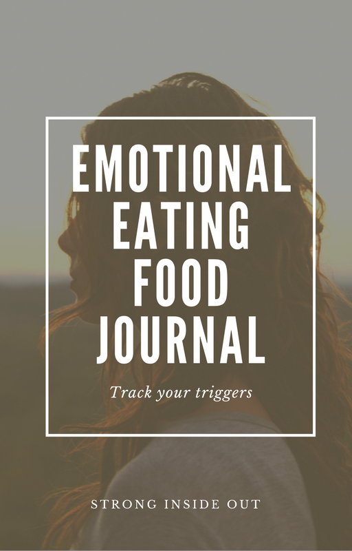 Emotional Eating Food Journal Cover.png