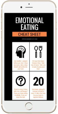phone emotional eating cheat sheet (1).jpg