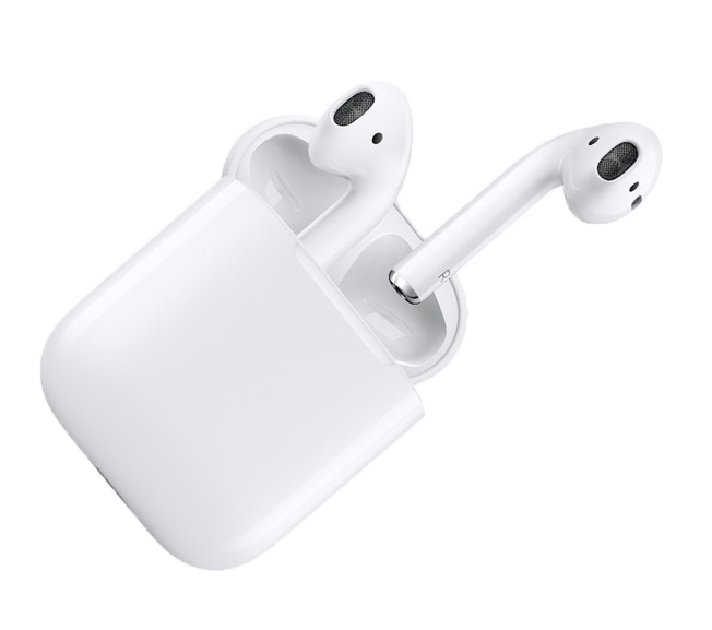 apple-airpods-open_01.png