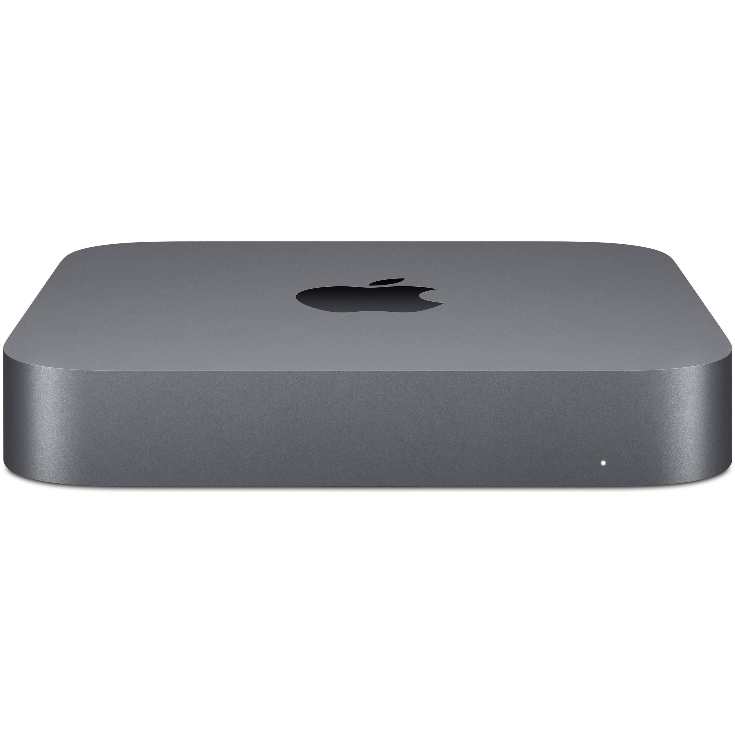 Mac mini -