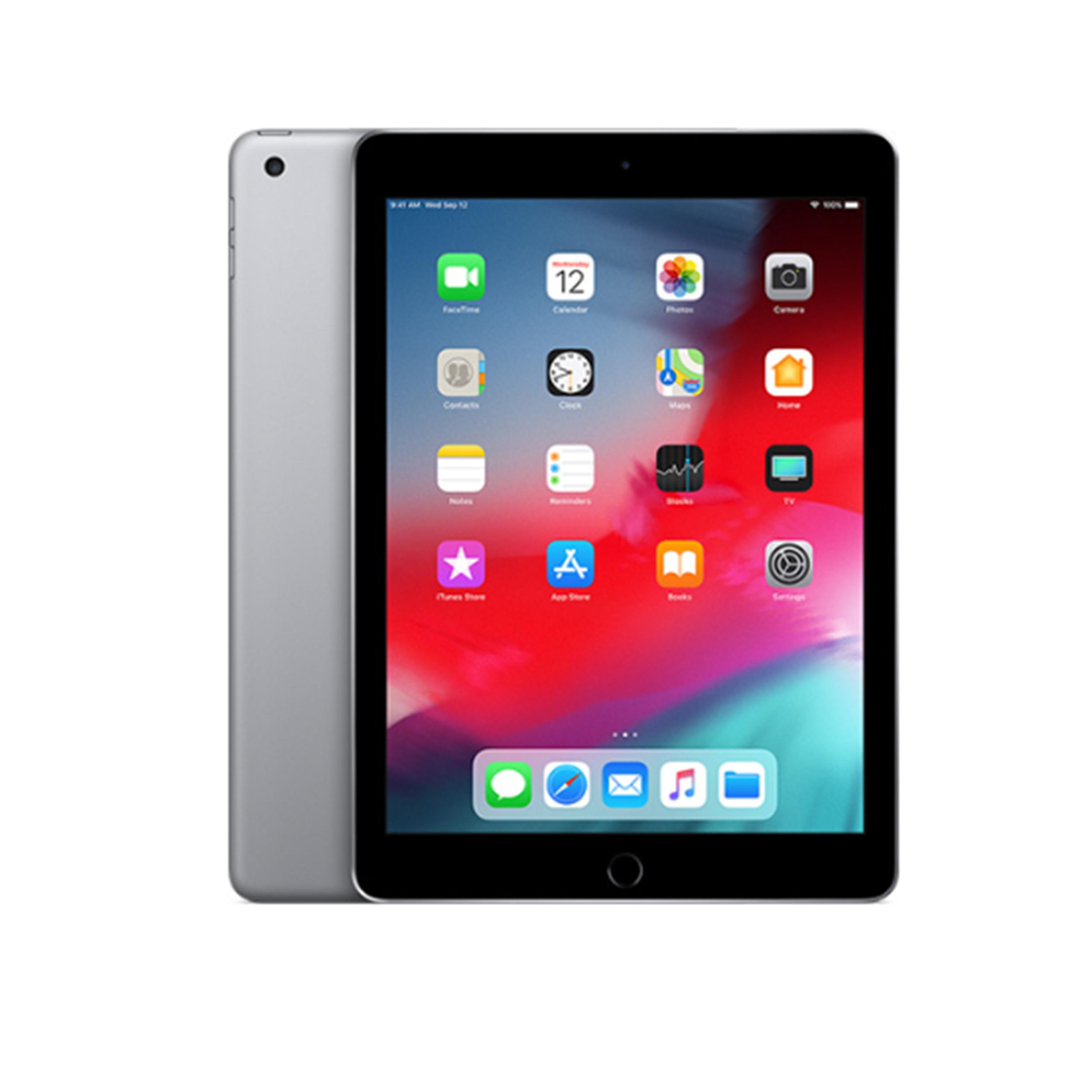 iPad 9.7-Inch -
