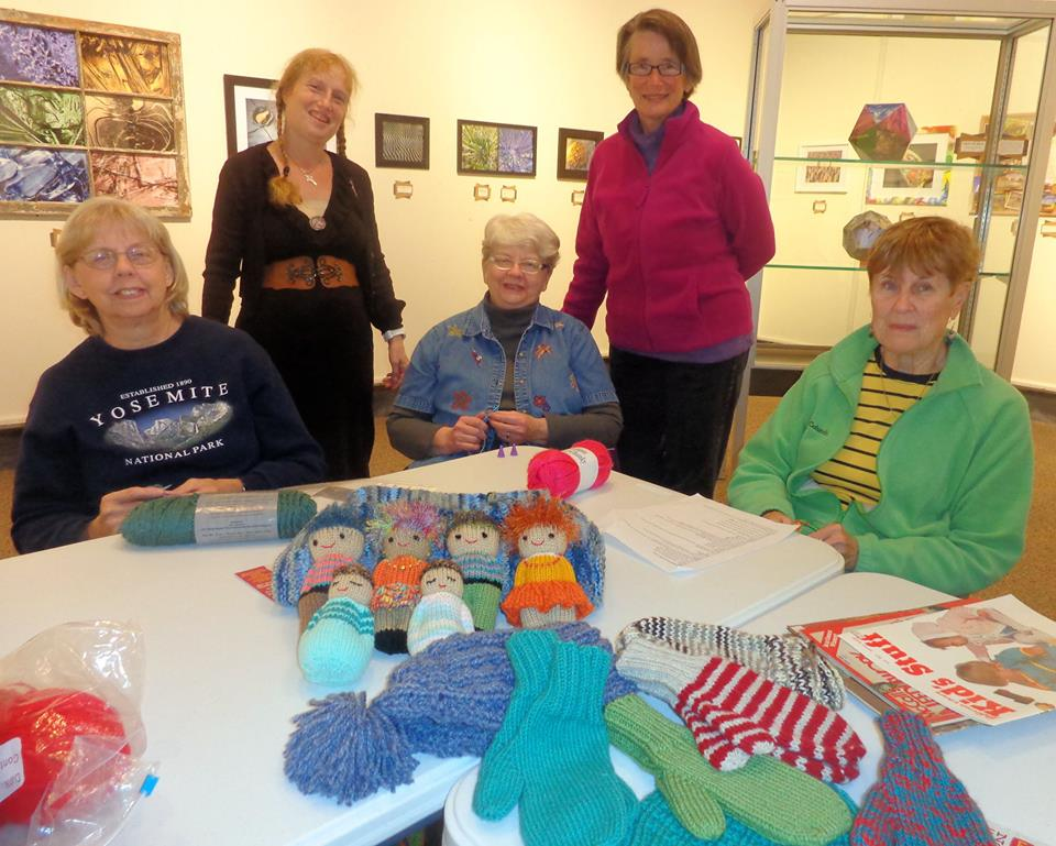 Knitting for Peace.jpg
