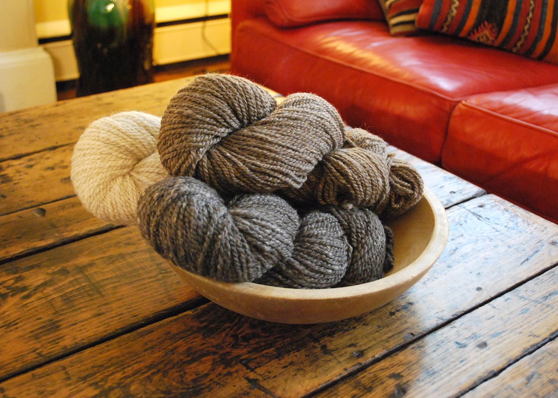 Grey Yarn 1.jpg