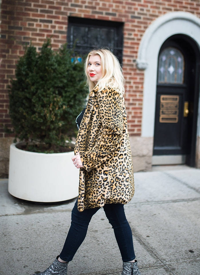 leopard-coat-outfit.jpg
