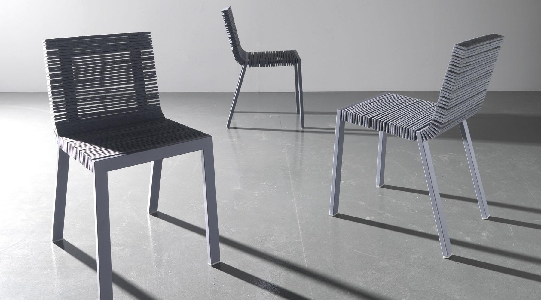 LAGO_Steps chair_3.jpg