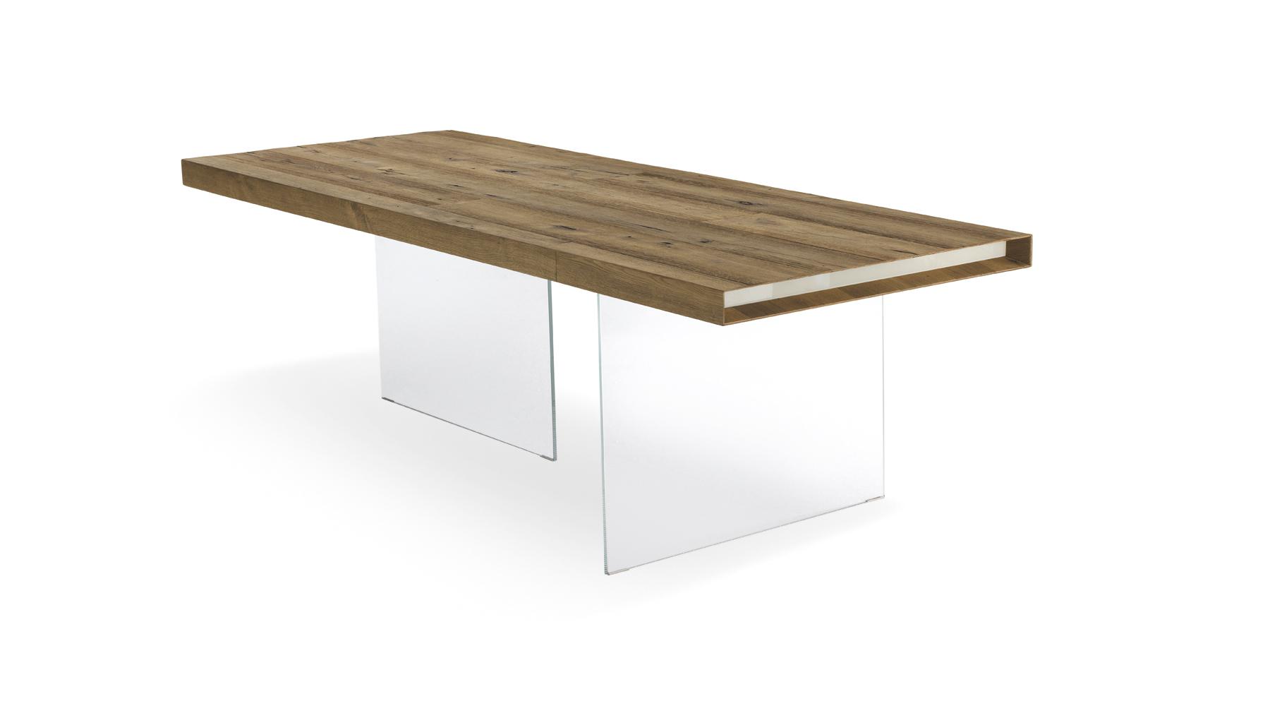 LAGO_Air table_3.jpg