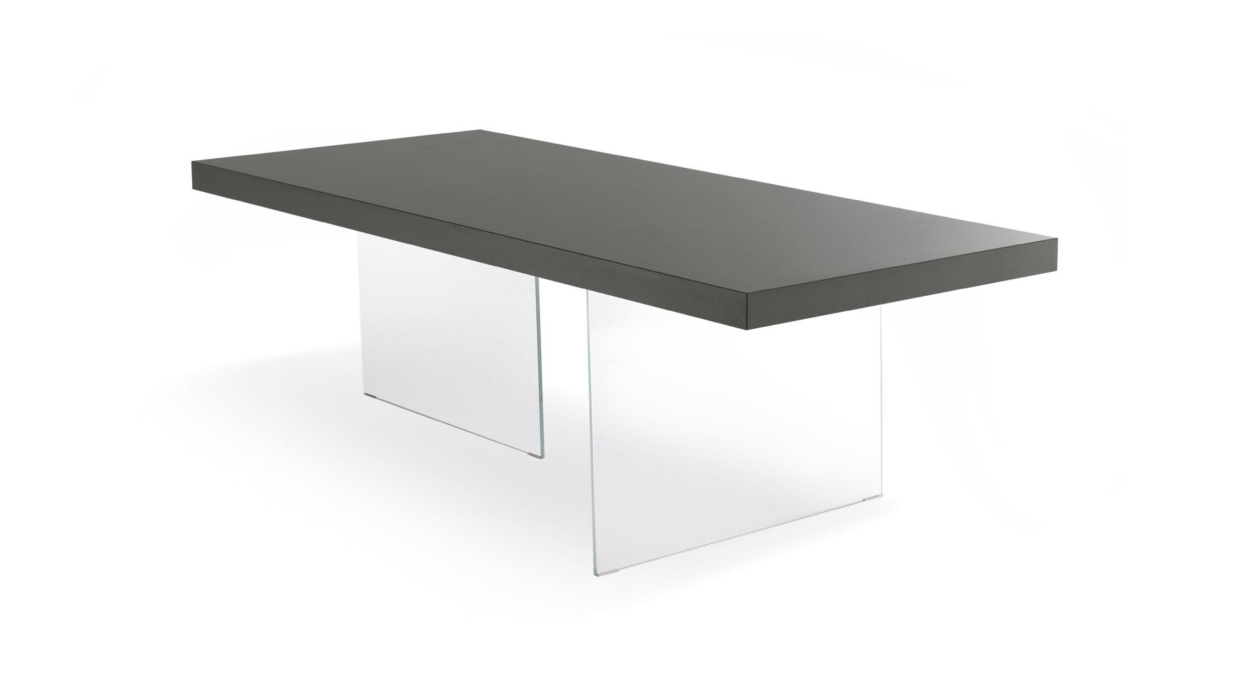 LAGO_Air table_13.jpg